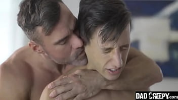 """Step Daddy Manuel Skye Fucks His Young Troublemaker Stepson <span class=""""duration"""">8 min</span>"""
