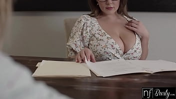 """Tutor """"I find myself getting aroused by my clients"""" S13:E9"""