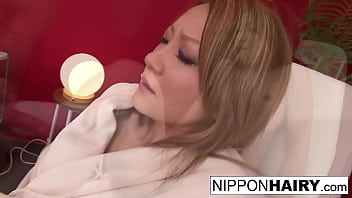 Clip sex Her masseuse gave her his dick and a cream filled pussy