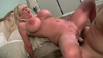 Clip sex Oh, My God! What's the Big Deal? A Japanese Boy Goes to the U.S.A. by Himself to Make a Mature Woman Squeal With His Fat Dick in Tow! https://bit.ly/3gSIwEf
