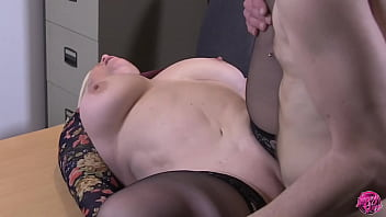 LACEYSTARR - The Bruised Butt