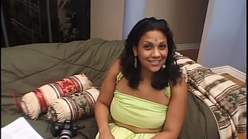 Hot Fat Indian Wife got banged by her Husband and his Stepbrother 22 min