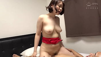 Chie Aragaki - The Dirty Lifestyle of the Cock-Slurping, Big Tit Voluptuous Housewife https://bit.ly/3gSIwEf 30分钟
