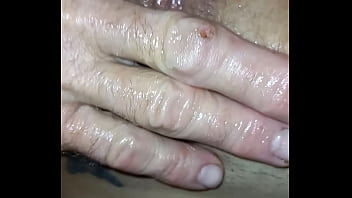 Cristy cummins can take all 12 inches wanting more