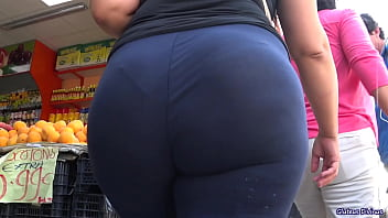 candid big ass bbw spanish mature in tights visible panty lines
