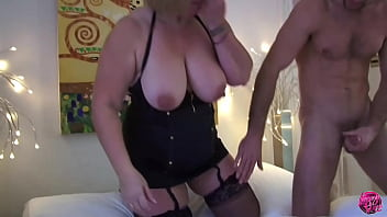 LACEYSTARR - Love To Be Shared