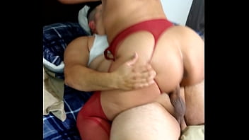 Hot Latina Wife Fucked By Some Guy Hubby Doesn't Know