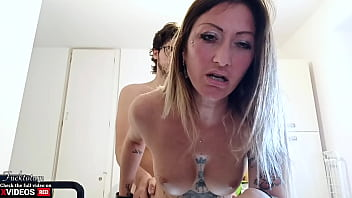 ANAL SQUIRT During The Most EXTREMELY PAINFUL ANAL CREAMPIE EVER. Extreme CRYING ANAL PUNISHMENT With SCREAMING ANAL BITCH.