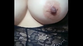 My busty sister-in-law wants a big thick cock.