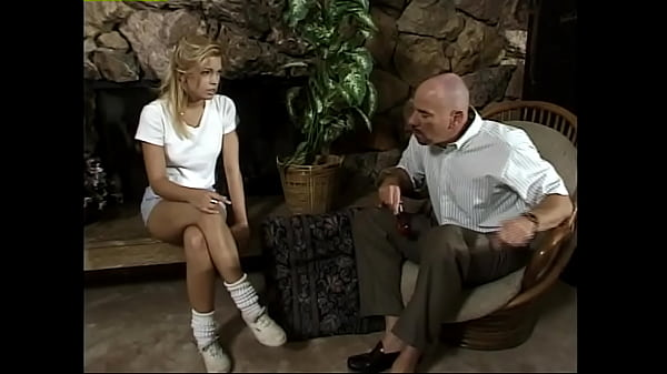 Kelly The Coed #3 - The freshman girls of State University to get into loads of troubles and loads of cum